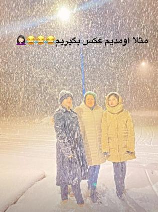 Screenshot_2020-12-26+Sara+Forghani+سارا+فرقانی+(+saraforghaniofficial)+•+Instagram+photos+and+videos