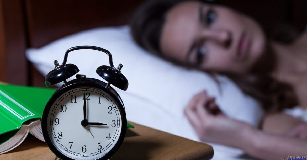 treating-insomnia-via-acupuncture-1-1170x610