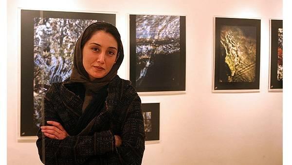 هدیه-تهرانی (1)