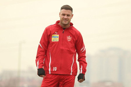 biography-anthony-stokes-2
