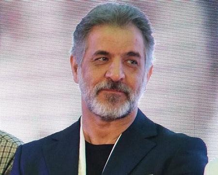 biography-behshad-sharifian23