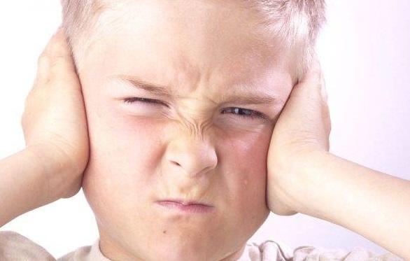 درمان-گرفتگی-گوش (1)