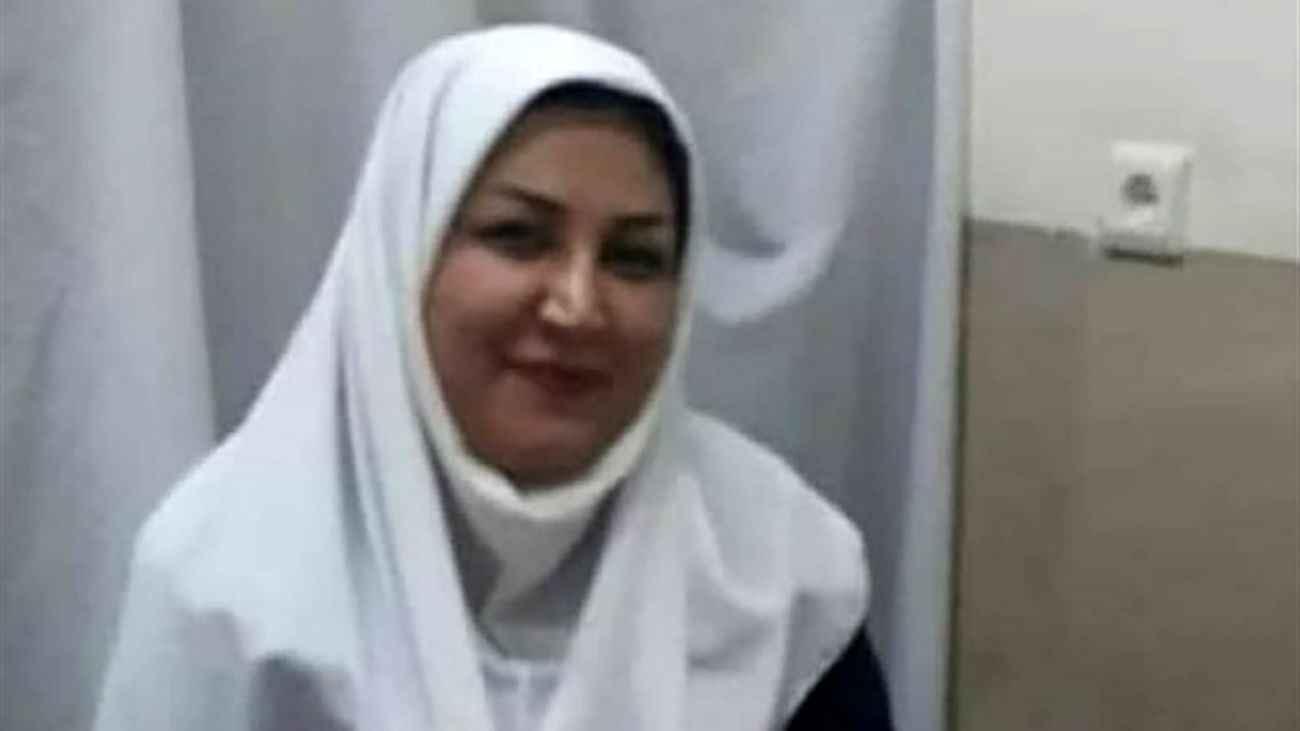 فاطمه سادات میردیلمی