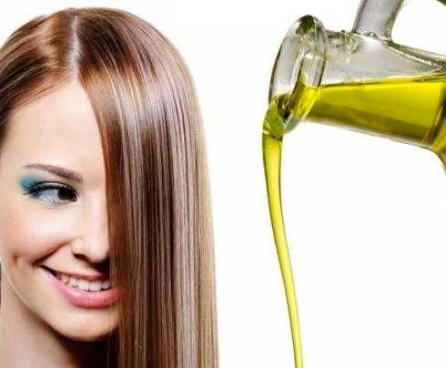 تقویت موهای نازک با روش های طبیعی موثر در خانه