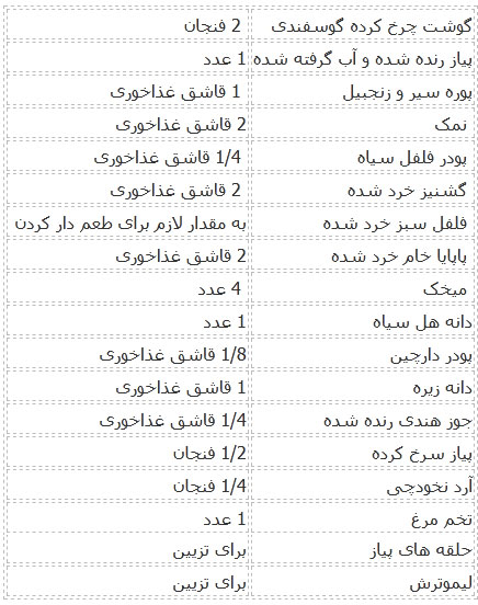 385865890-talab-org