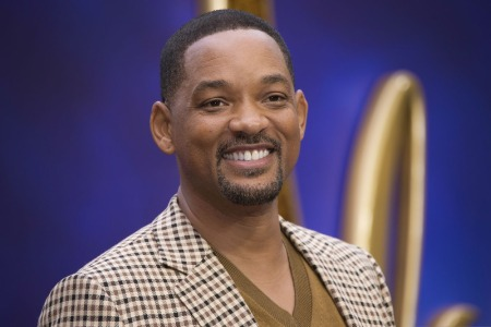 biography-will-smith-22