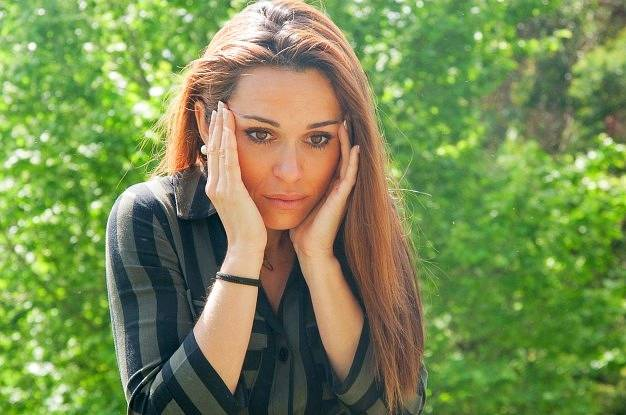 آیا پرمویی در زنان می تواند نشانه ای نگران کننده باشد؟