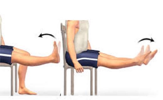 سندروم پای بی قرار چیست و سراغ چه کسانی میآید؟