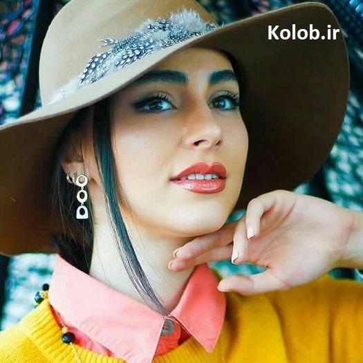 Laleh-Marzban-Kolob.ir-4
