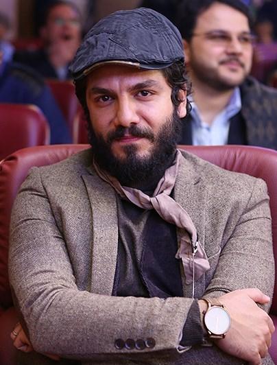 Abbas_Ghazali_at_34th_Fajr_2