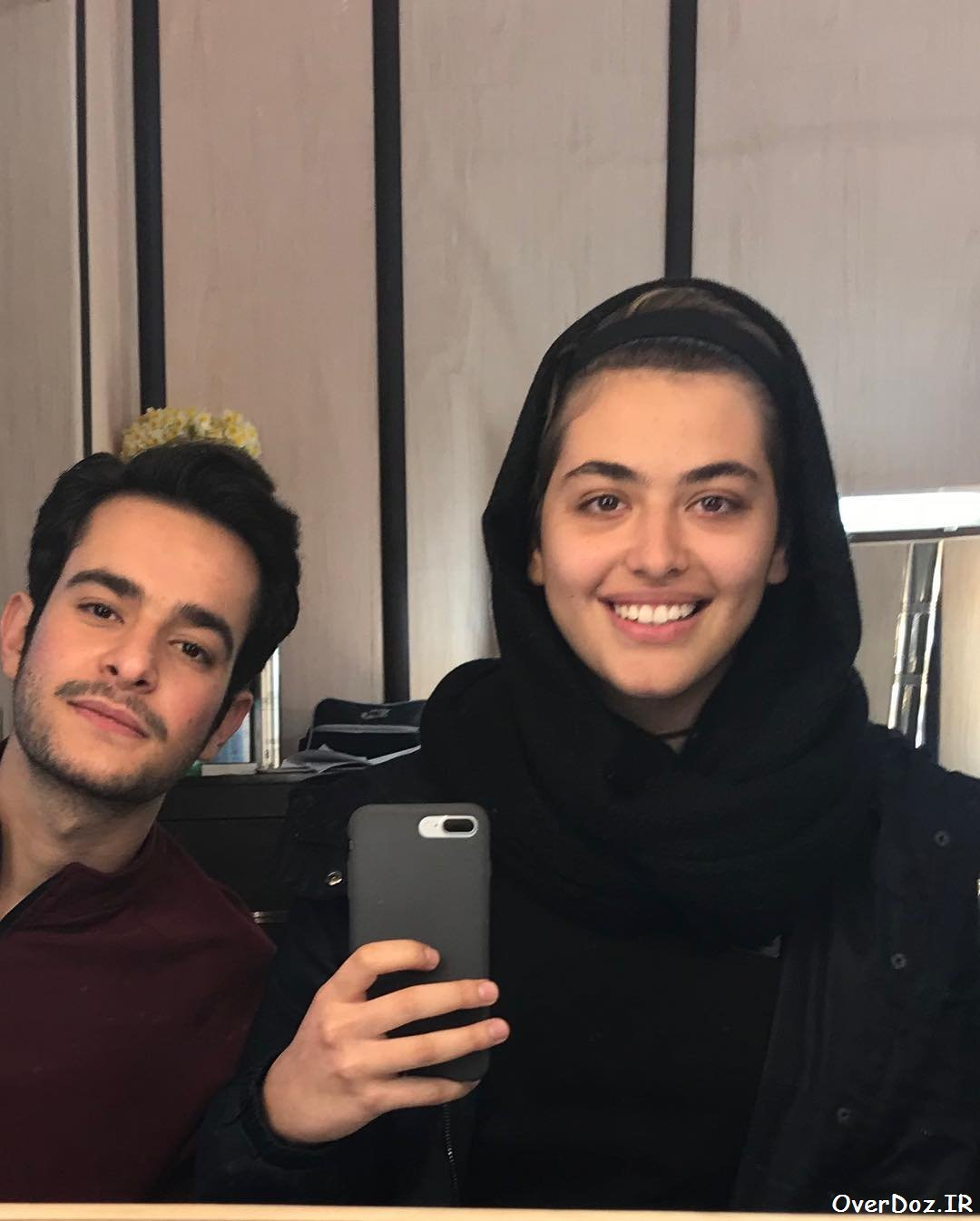 Reyhaneh-Parsa-OldFriend-www-OverDoz-IR (2)