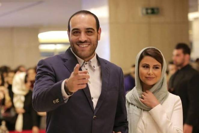 امیریل-ارجمند-و-همسرش (1)