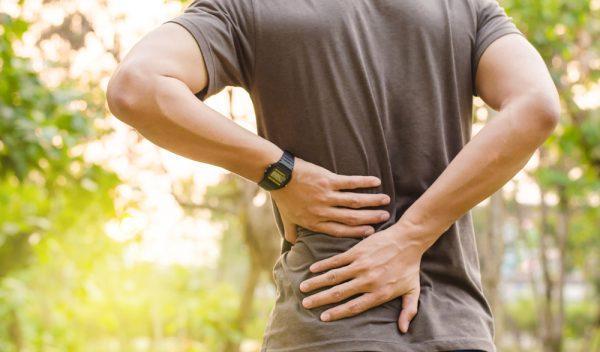 سیستیت یا التهاب مجاری ادراری چیست؟ + علت، علائم، درمان و پیشگیری