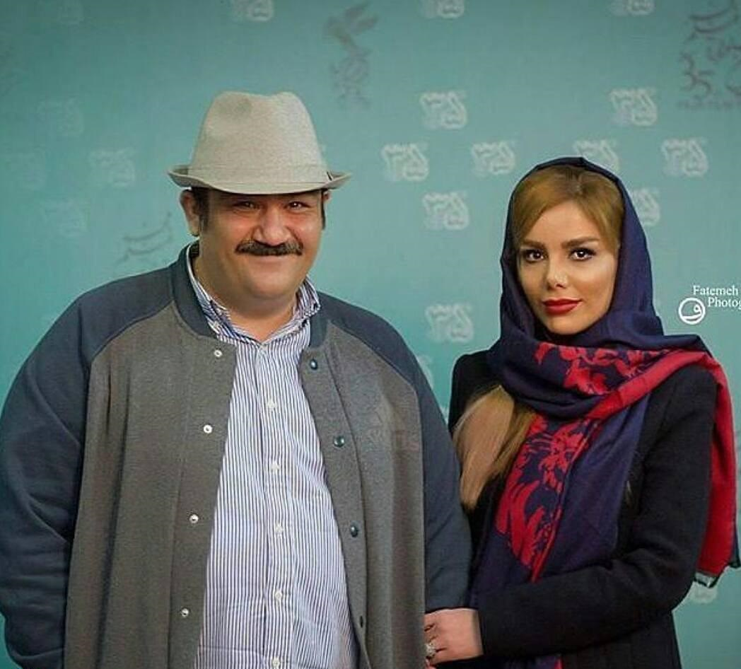 مهران غفوریان