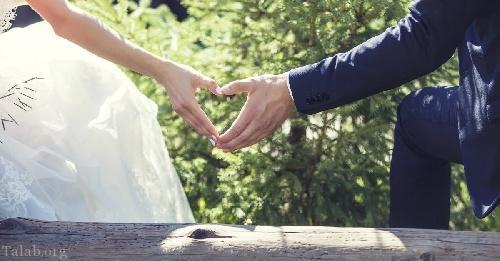کیفیت زندگی زناشویی خود چگونه ارزیابی کنیم؟