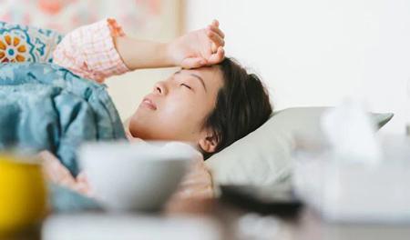 wakeup-neckpain3-3