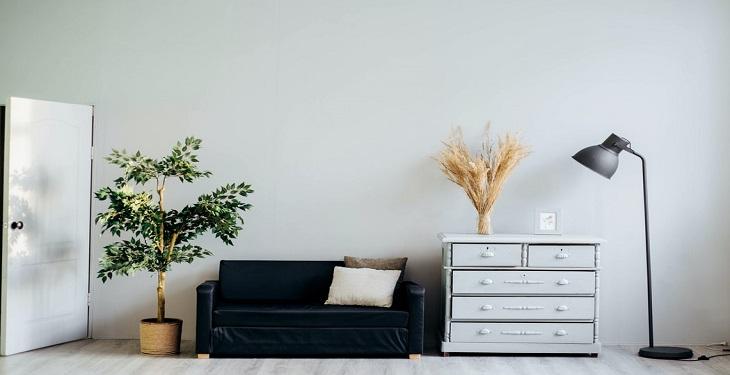 tips-for-choosing-Equipment-for-new-home