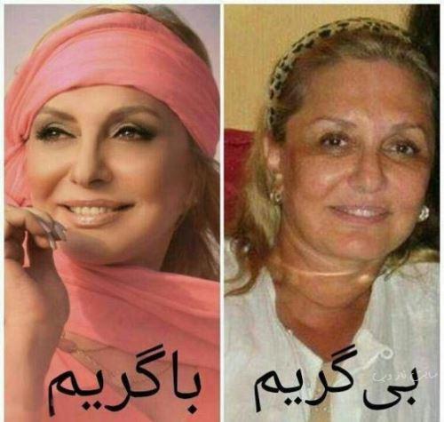 mahnaz_afshar_12