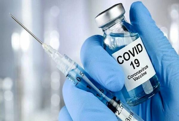 واکسیناسیون