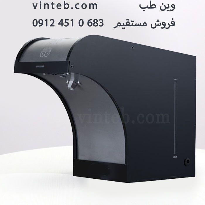 image_b18b58e6188eecd972c4470a5ee0bf3b6fc67501