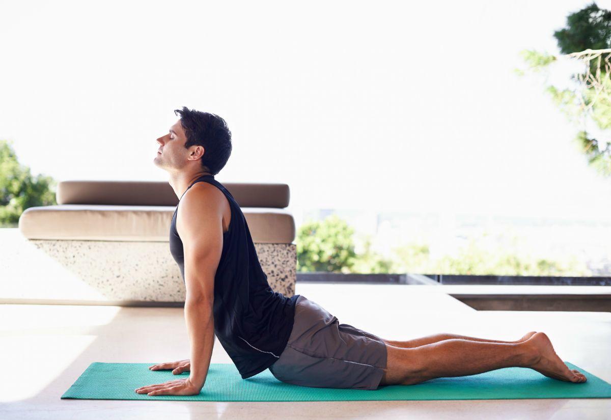 yooga1