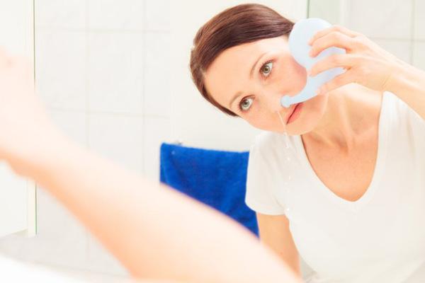 درمان فوری سرماخوردگی با ۱۲ راهکار شگفت انگیز و موثر