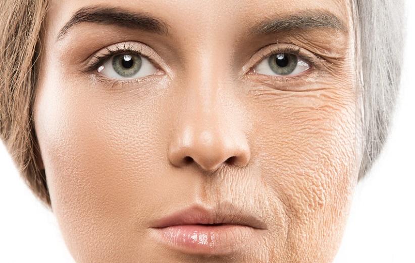 رازهای سلامتی پوست