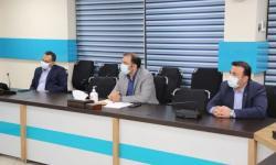 بانک توسعه تعاون آزادی 3