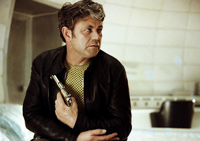 نقد فیلم Solaris (سفری با بازگشت)