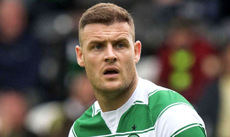 biography-anthony-stokes-1