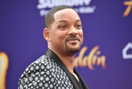 biography-will-smith-23