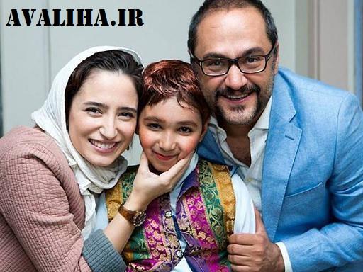 سلفی-های-منشوری-بازیکنان-تیم-ملی-فوتبال (1)