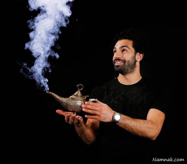 چراغ-جادوی-محمد-صلاح