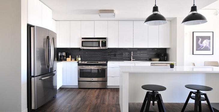 tips-for-choosing-kitchen-Equipment