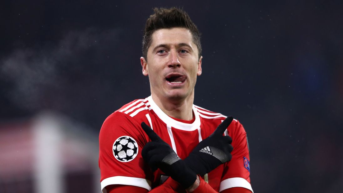 Robert-Lewandowski-6