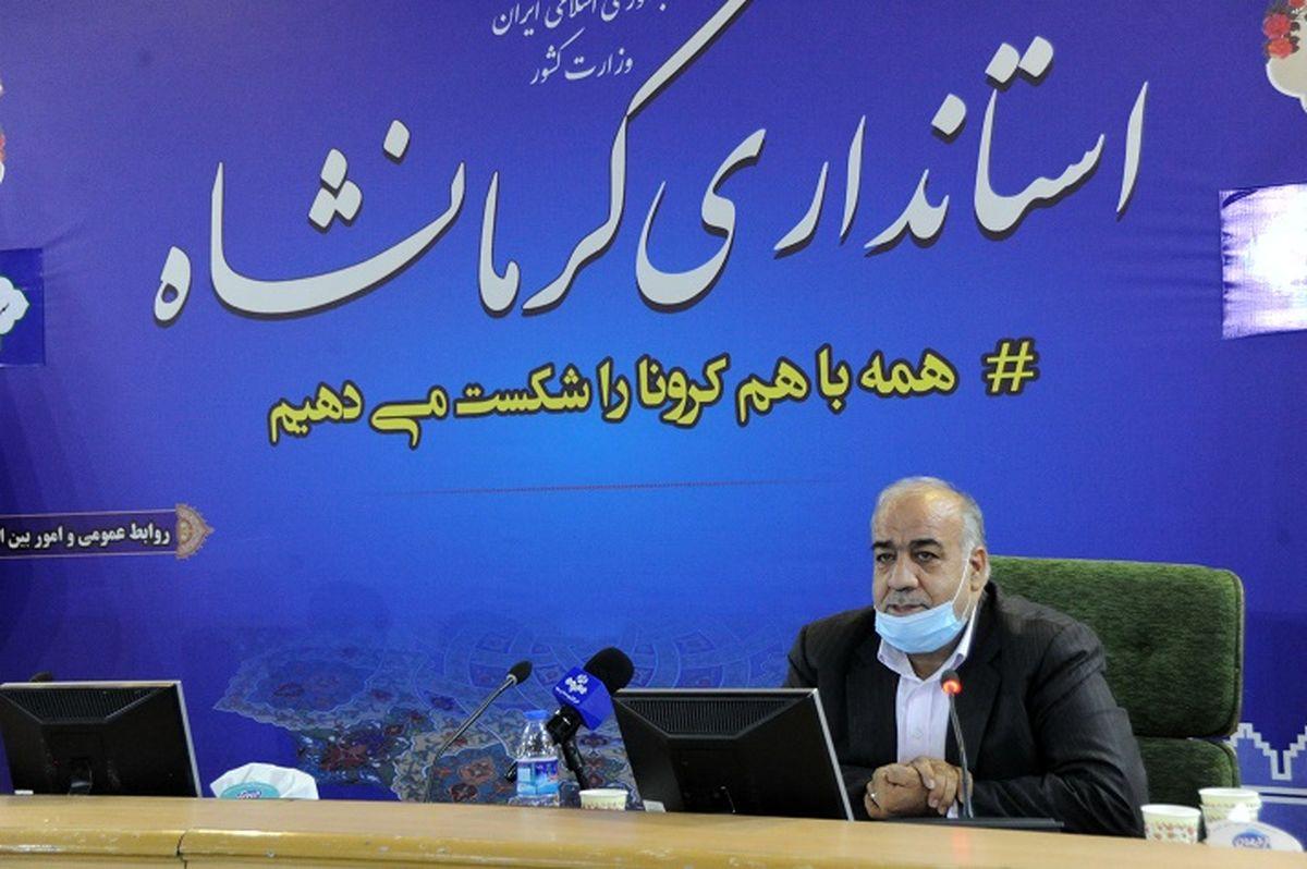 افزایش ظرفیت تولید ایران خودرو کرمانشاه به سالانه 63 هزار دستگاه خودرو
