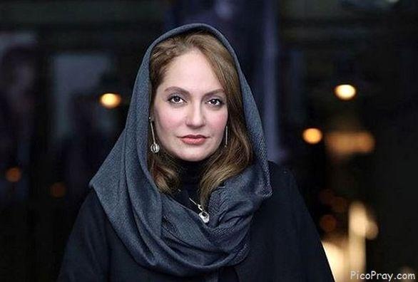 مهنازافشار|جنجال صحبتهایش درباره کرونا + عکس و بیوگرافی