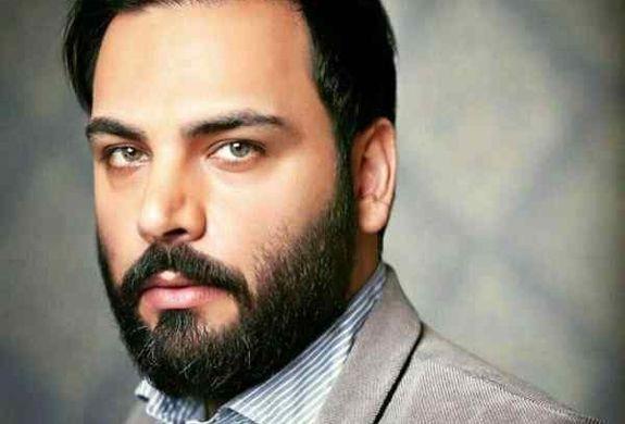 عصر جدید | داور معروف آبروی احسان علیخانی را برد + فیلم