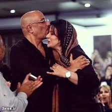 ریما رامین فر از امیر جعفری جدا شد ؟! + علت طلاق