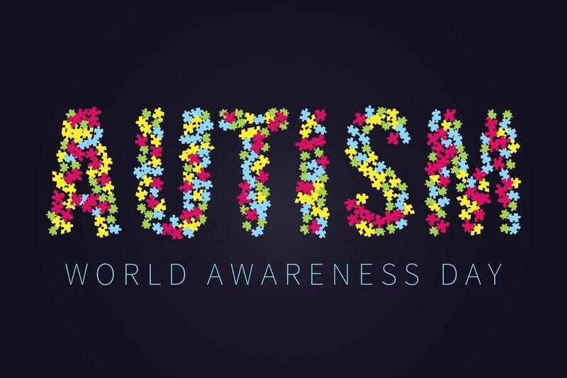 2 آوریل | روز جهانی اوتیسم