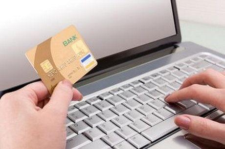 حساب بانکی ایرانیان در مالزی بسته شد + جزئیات