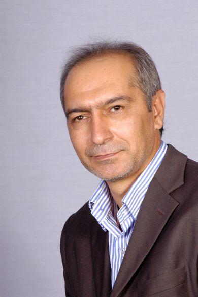 صادرات موفقیت آمیز ذوب آهن اصفهان طبق برنامه