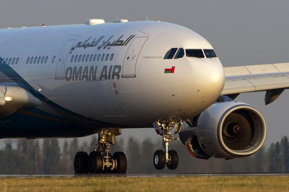 استقلال چطور باید به قطر برود؟