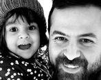 سلفی جنجالی هومن سیدی و بازیگر زن ارمنی در خیابان های ارمنستان + تصاویر و بیگرافی