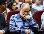احتمال رسیدگی مجدد به پرونده محمدعلی نجفی در دادگاه + جزئیات