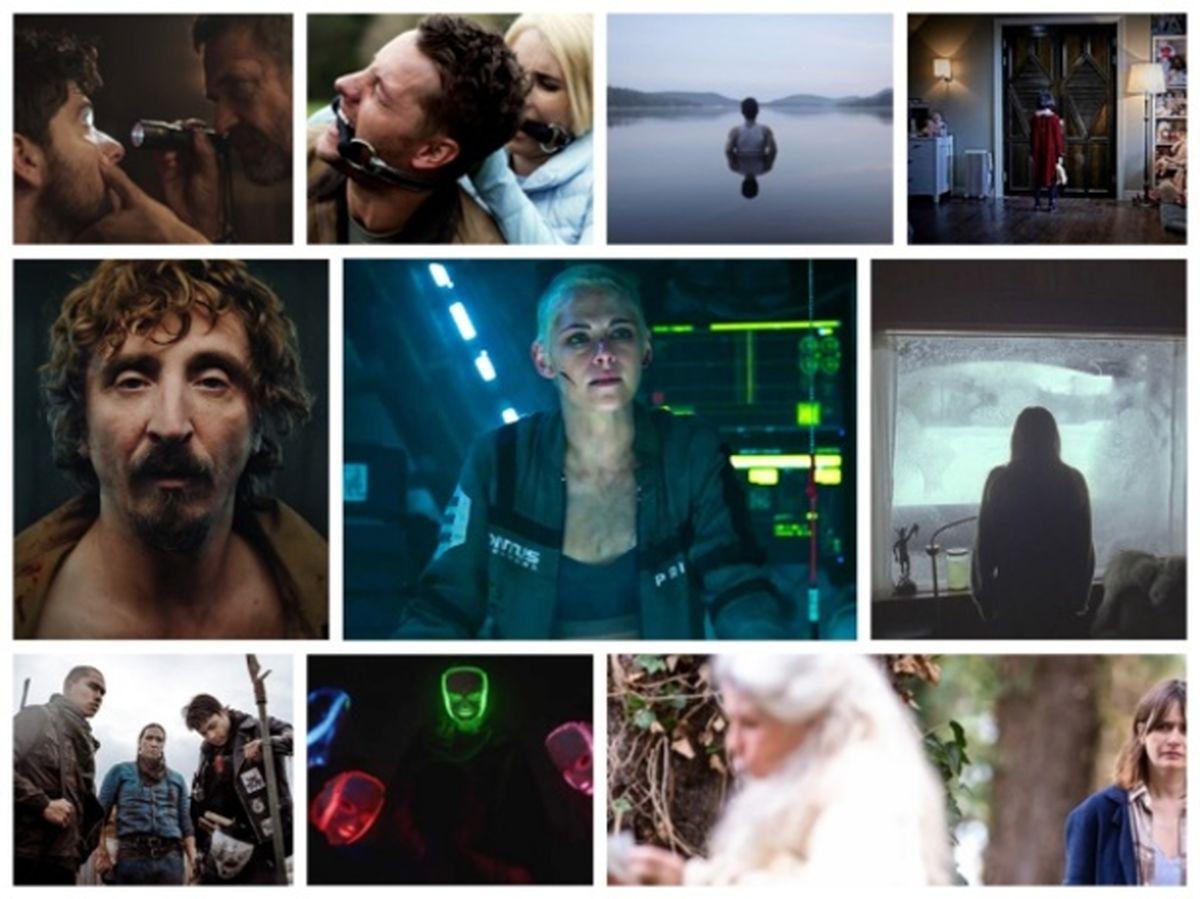 10 فیلم برتر ترسناک 2020 که حتما باید ببینید