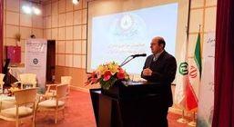 توجه بانک توسعه صادرات به حوزه های دانش بنیان قابل تقدیر است