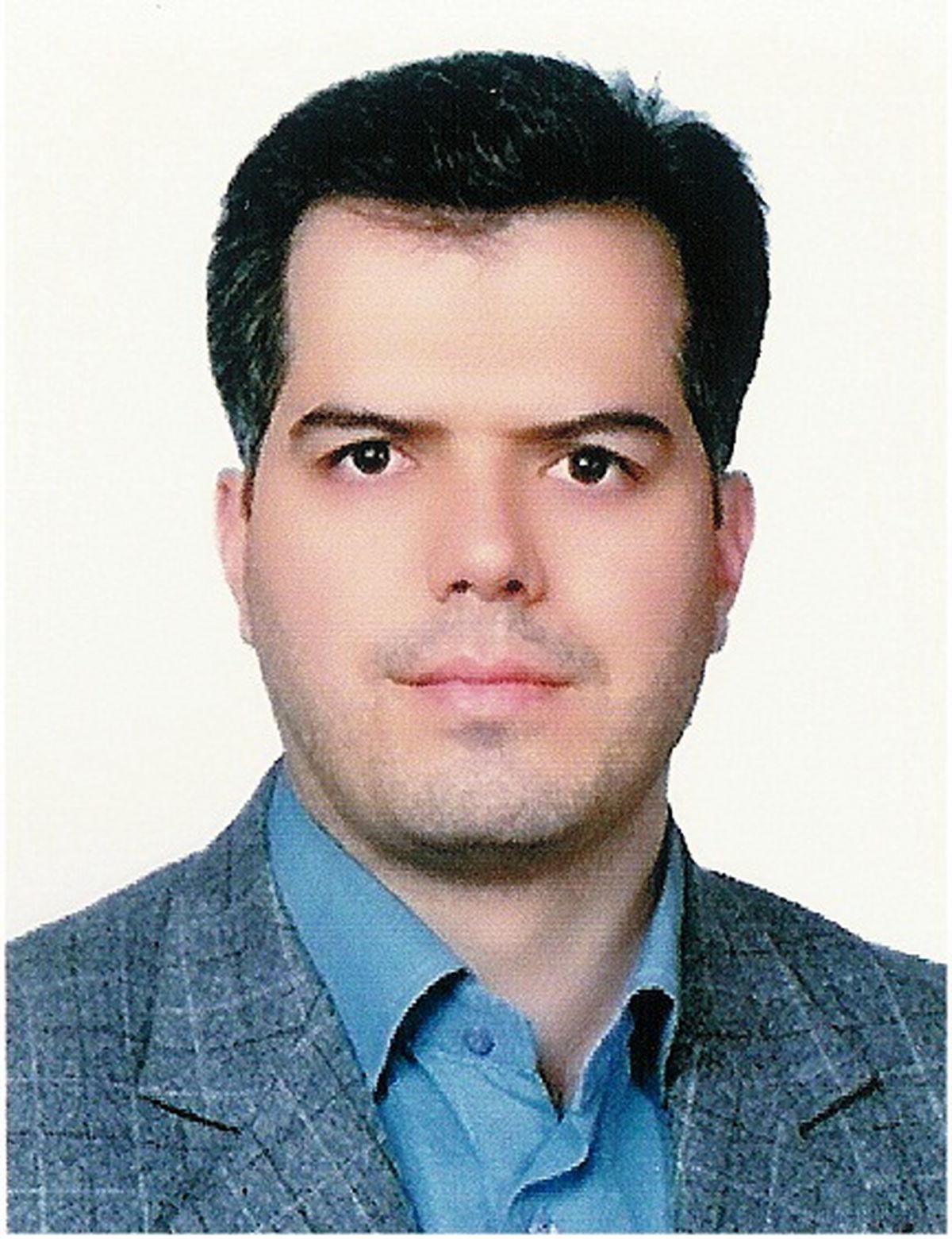 مناطق آزاد دروازه های مهم تجارت بین المللی و همکاری های منطقه ای ایران