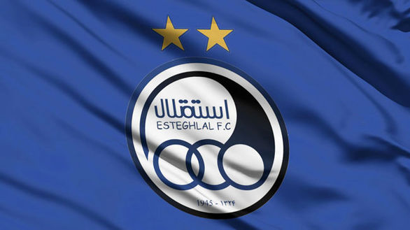 استقلال هر روز بهتر از دیروز!