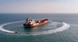 توقیف نفتکشهای ایران در ونزوئلا تکذیب شد + جزئیات